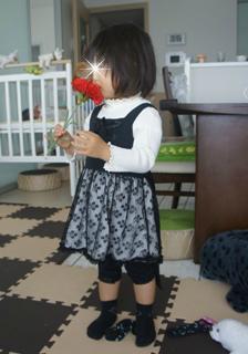 ブログ2 0513母の日 (1)