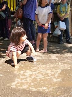 ブログ20628幼稚園