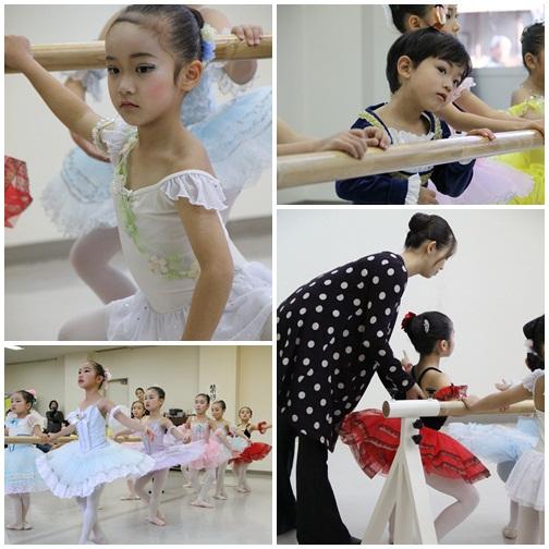 -2バレエコンサート2012