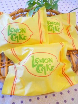レモンケーキ24・6・1