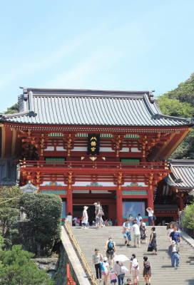 鎌倉24・1