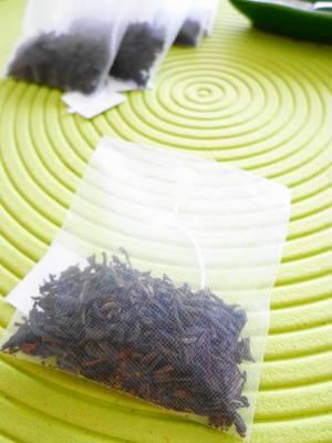 紅茶ティーバック8