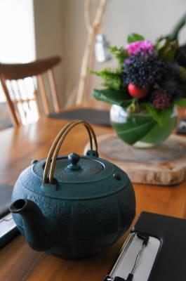 紅茶11・2・1