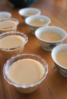 紅茶11・2・2