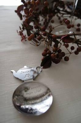 紅茶12・10・1
