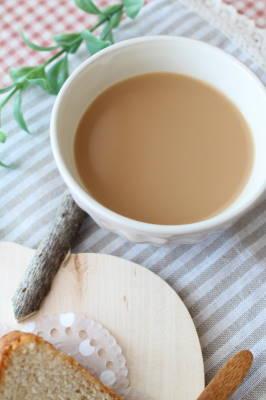 紅茶12・10・9