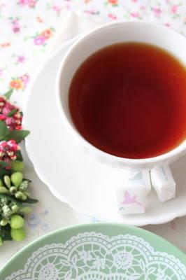 紅茶SY2