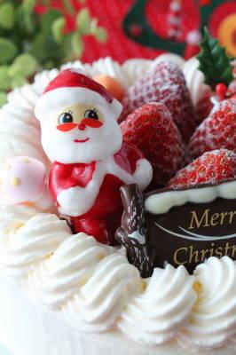 クリスマス24
