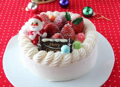 クリスマス24・1