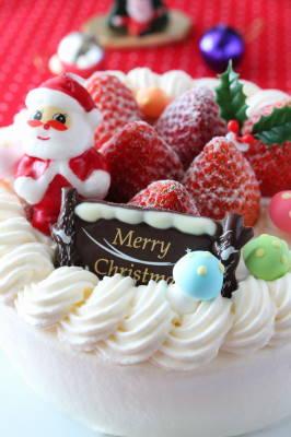 クリスマス24・2