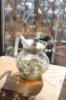 紅茶1・10