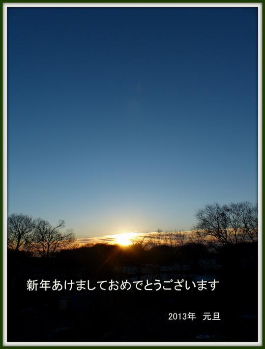 P1110154-001_t.jpg