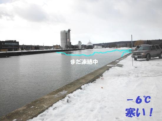 130401_PIC002.jpg