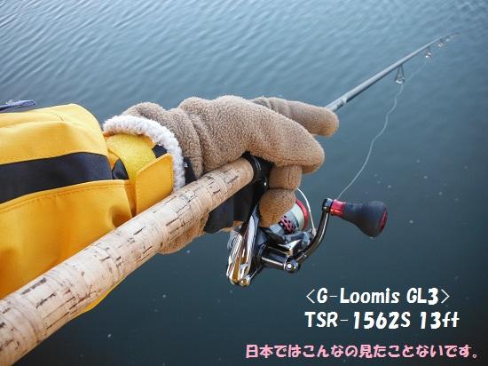 130401_PIC006.jpg