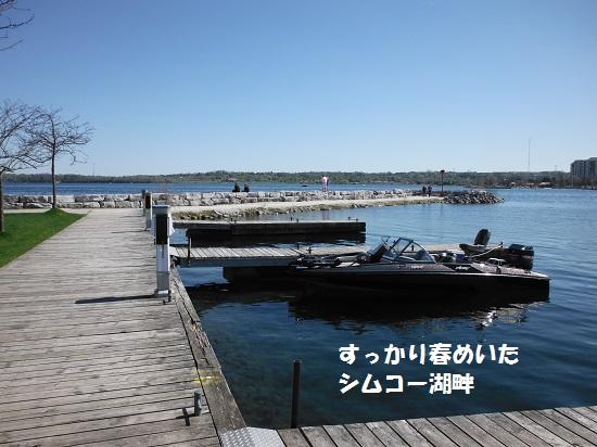 130505_PIC010.jpg