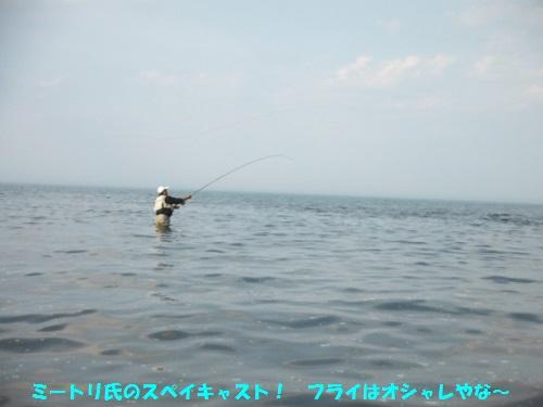 130526_PIC014.jpg