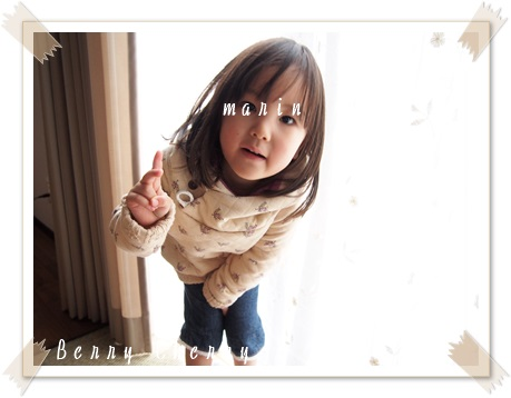 P3250147.jpg
