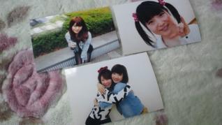snap810.jpg