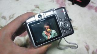 snap814.jpg