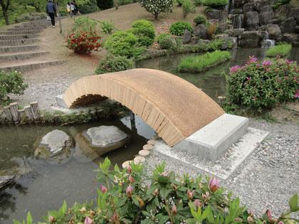 hasi-mizukinen2012-5.jpg