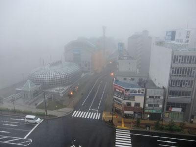 kusiro-kiri2012-7.jpg