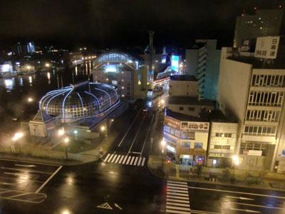 kusiro-yakei2012-7.jpg