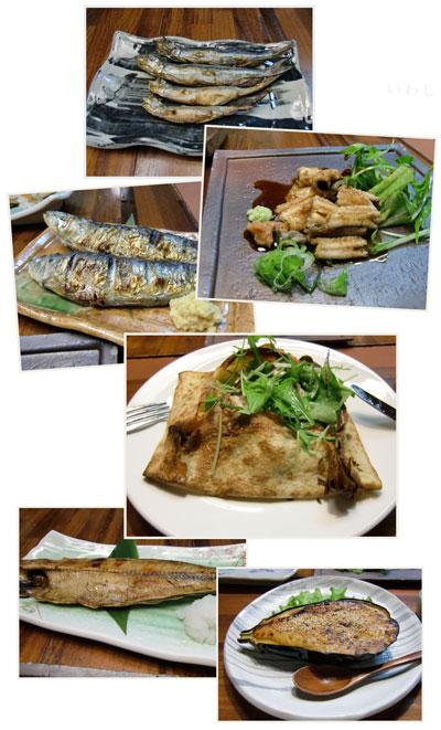 kusiro-yoru2012-7.jpg