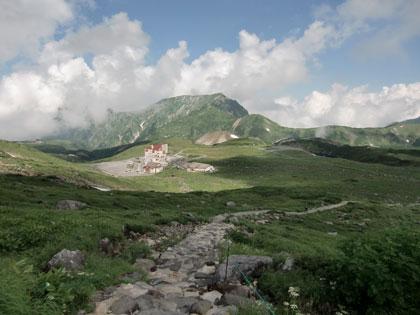 murodoudaira2012-8.jpg