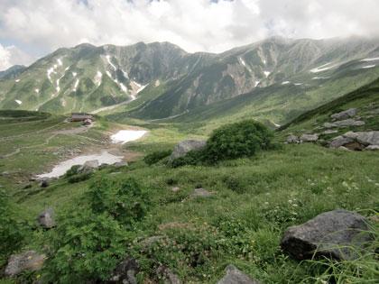 murodousansou2012-8.jpg