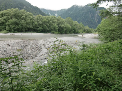 okuhodaka2012-8-sagan.jpg