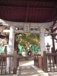 佐賀城下ひなまつり2013