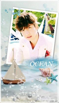 c1-ocean5.jpg