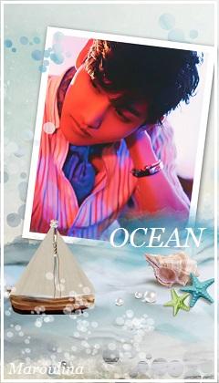 c1-ocean6.jpg