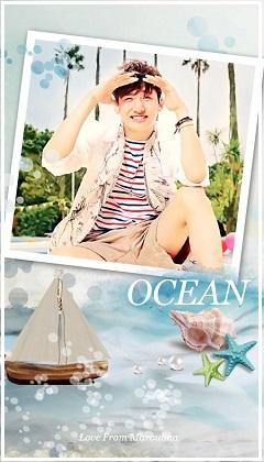 c1-ocean7.jpg