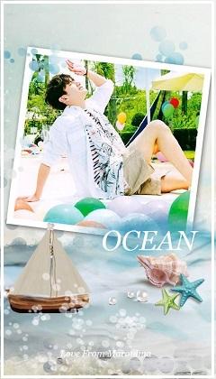 c1-ocean8.jpg