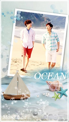 homin1-ocean4.jpg
