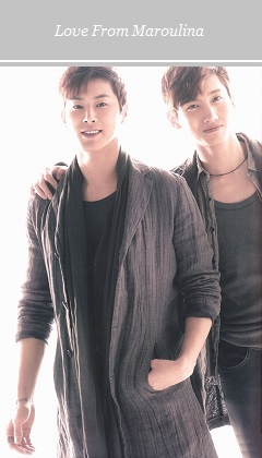 homin1-time-tourP2.jpg