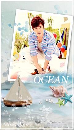 u1-ocean4.jpg