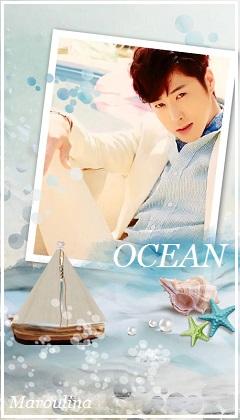 u1-ocean5.jpg