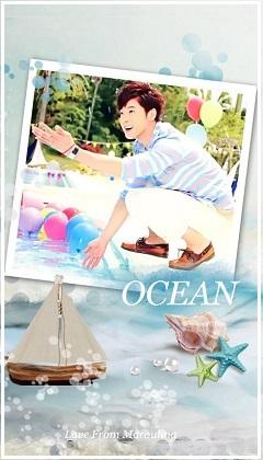 u1-ocean6.jpg
