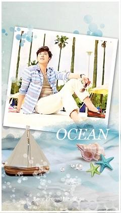 u1-ocean7.jpg