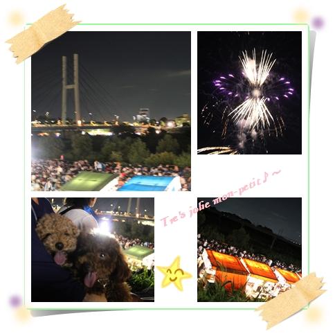 20120825花火-6