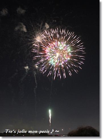 20120825花火-3