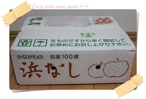 20120825花火-7