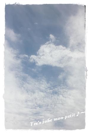 20121006-1.jpg