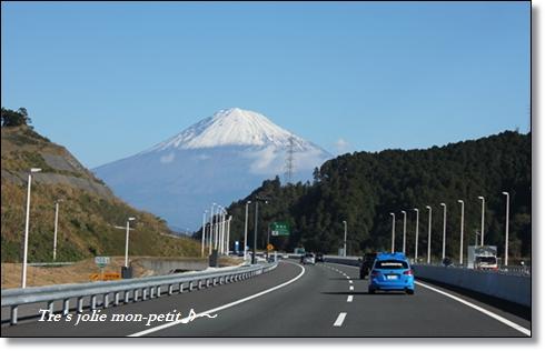 20121110-4東京