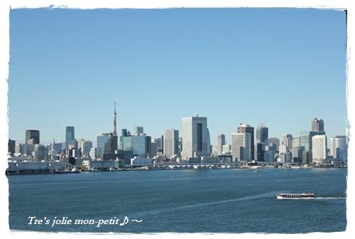 20121110-9東京