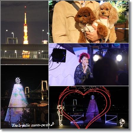 20121110-24東京