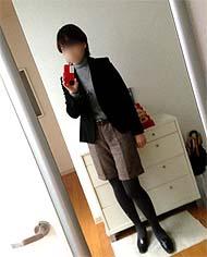 130327_01.jpg