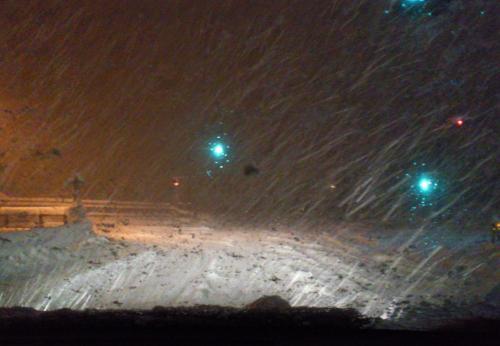 猛吹雪(26.12.14)